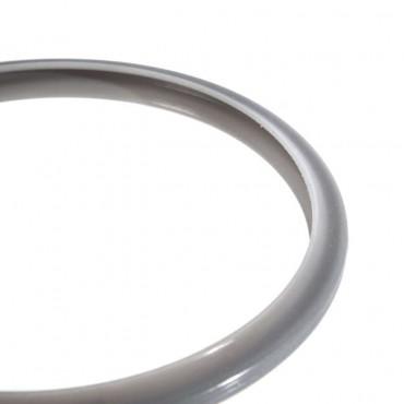 Morphy richards 18cm sealing ring