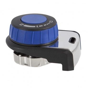 Morphy richards pressure regulator