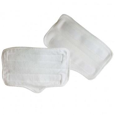 Micro fibre pad