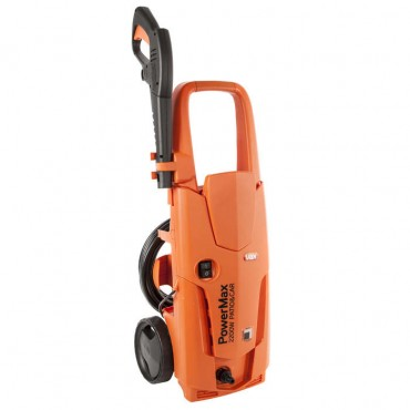 Vax 2200w pressure washer