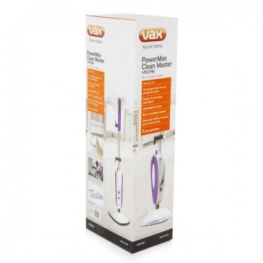 VAX 10-in-1 Steam Cleaner VRS29M