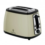 Heritage toaster cream