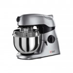Russell Hobbs Silver kitchen machine