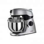Russell Hobbs Silver kitchen machine