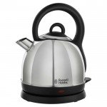 1.8 litre futura dome kettle