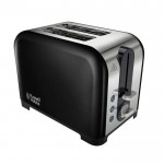 2 slice cantebury toaster