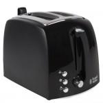 R/HOBBS Textures 2 slice Toaster