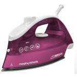 Morphy Richards - Breeze