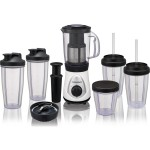 Morphy Richards - Easy Blend Deluxe