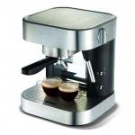 Morphy Richards Elipta standard espresso machine