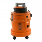 3 in 1 canister vacuum cleaner