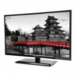 22 inch led hd with saorview