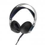 Classic on- ear headphones