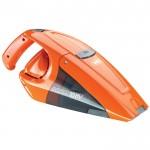 Gator 10.8v handheld vacuum