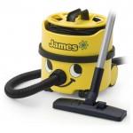 620w james vacuum cleaner