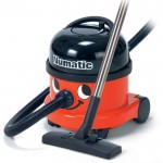 1200w commercial vacuum cleaner