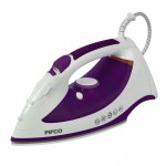 2800w purple steam iron