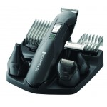 All in 1 mens grooming kit