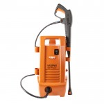 Vax 1700w pressure washer - car and patio