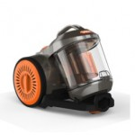 VAX Power3 Bagless Cylinder Vacuum