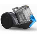 VAX Action Midi Pet Cylinder