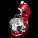 Belling - Professional diecast stand mixer