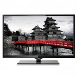32 inch d-led hd ready 720p tv with dvb-t