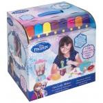 Frozen Ice Lolly Maker
