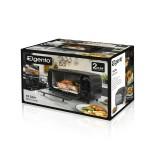 ELGENTO 16L Mini Oven