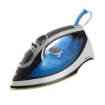 Elgento 2600W Steam Iron