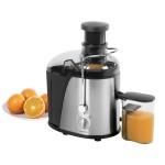 Elgento - Whole Fruit Juicer