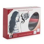 HAIR STYLING  KIT