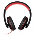 itek - Dynamic Bass Headphones