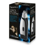 Signature - Nose and Ear Hair Trimmer