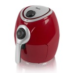 SWAN 3.2L Low Fat Healthy Air Fryer