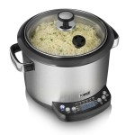 Tower - 5L Digital Multi Cooker