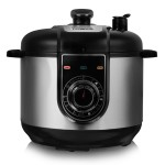 Tower - 5L Multi Function Pressure Cooker
