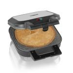 Large Pie Maker