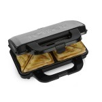 Deep Fill Sandwich Maker