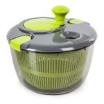 Tower Health Salad Spinner