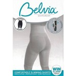 Belvia Shorts Assorted Small