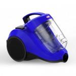 Vax - Astrata 2 Cylinder